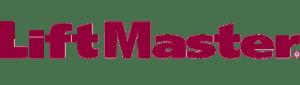 liftmaster-logo2